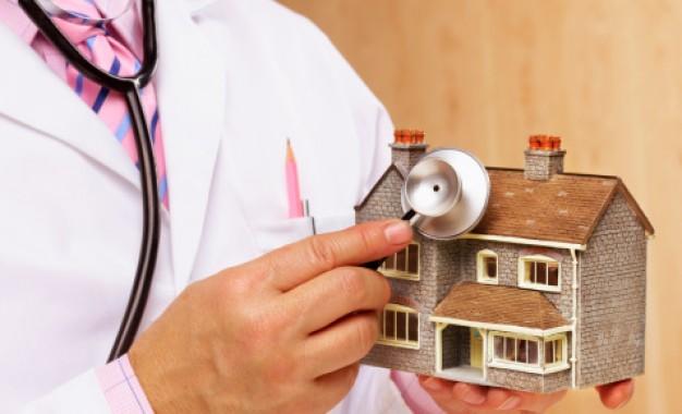 Diagnostic immobilier : quelles pièces à fournir pour le vendeur?