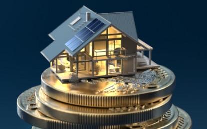 Investir dans l'immobilier à Clermont Ferrand
