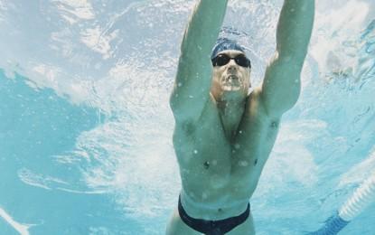 Diagnostic piscine : on fait le point !