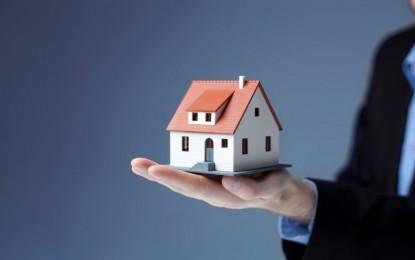 [Dossier] Toutes les bonnes raisons pour changer d'assurance habitation