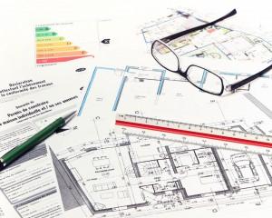 Les diagnostics immobiliers et leurs coûts