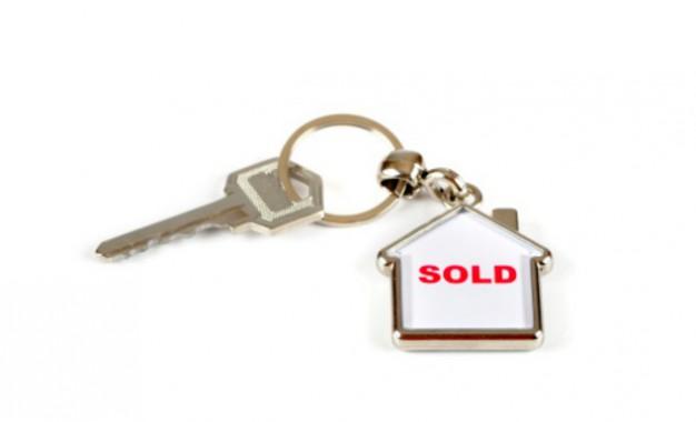 Comment accélérer la vente d'une maison ?