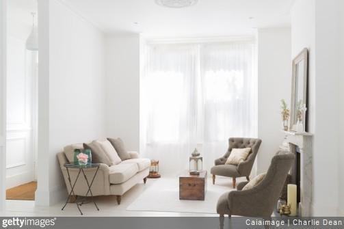 Vente de maison d finition et explication du concept de home staging - Home staging definition ...