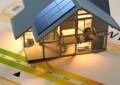 Quelles aides financières pour les travaux de rénovation énergétique ?