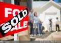 Doit-on vendre son bien immobilier avant d'acheter ?