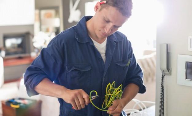 Optimiser la vente de sa maison: soigner les finitions