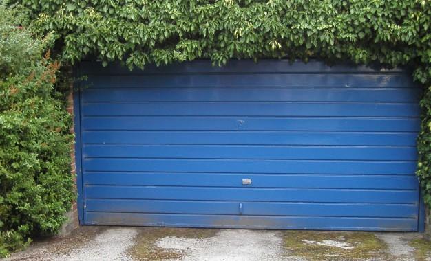 Aménager son garage pour favoriser les coups de cœur