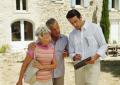 3 trucs pour valoriser son logement et réussir sa vente immo