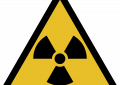 Vers un diagnostic radioactivité en 2017