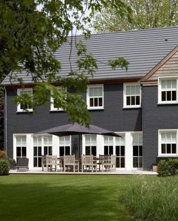 peinture-facade-maison