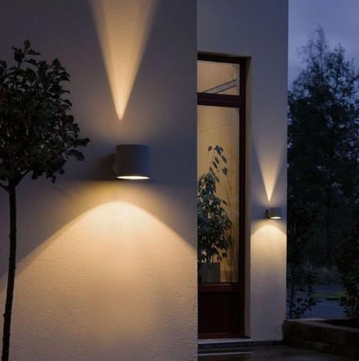 finition-facade-luminaire