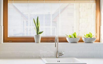 Changer ses fenêtres pour mieux vendre