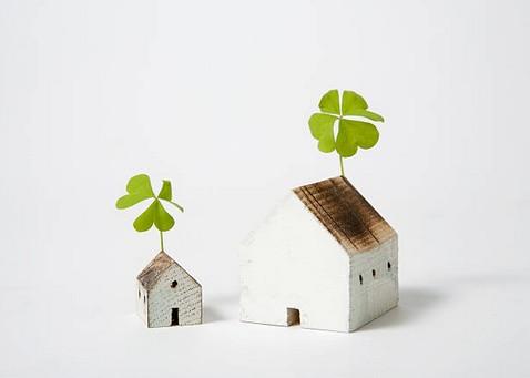 maison-ecolo-passive