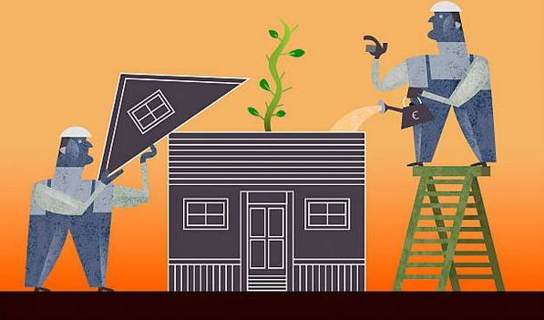construction-maison-passive