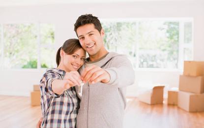 Achat immobilier : quelles sont les étapes à suivre pour réussir son achat ?
