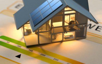 Maison passive : quel chauffage installer ?