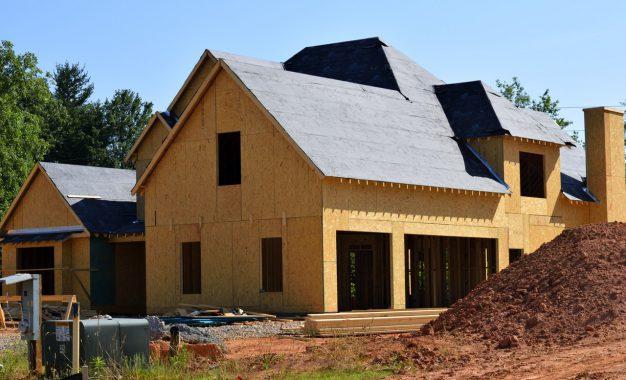Toiture de maison passive : quelles sont les règles ?
