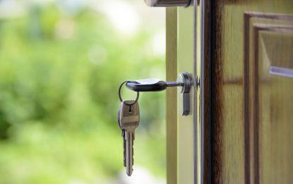 Vendre sa maison en cas de divorce