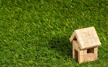 Les diagnostics immobiliers obligatoires en 2019