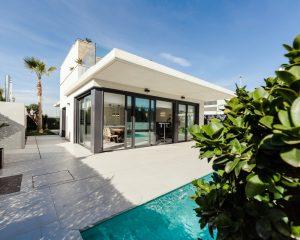 Comment se déroule la vente d'un bien immobilier de luxe?